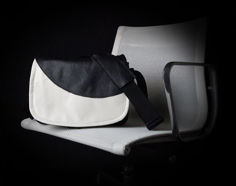 Porteen Gear Verona Bag